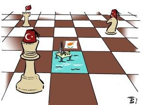 Το φυσικό αέριο και ο τουρκικός «μετα-δυτικός» κόσμος